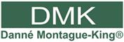DMK - Danné Montague-King